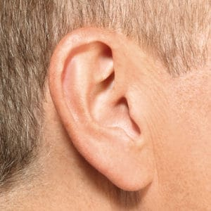 Invisible-in-canal hearing aids